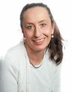Dr. med. Anna-Elisabeth Pöhnl