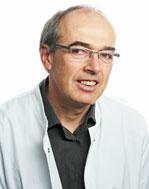 Dr. med. Clemens Rock