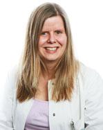 Gudrun Vogelsang