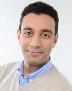 Mustafa Elgharbawy