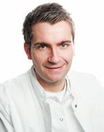 Dr. med. Nikolaus Johannes Arndt