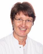 Dr. med. Gabriele Glanzer