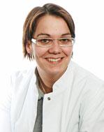 Dr. med. univ. Kerstin Lodde
