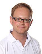 Dr. med. Jürgen Schuhbaum