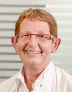 Dr. med. Ingrid Lowak