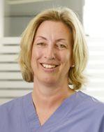 Dr. med. Petra Schäffner