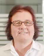Dr. med. Rosmarie Seider