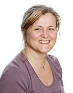Dr. med. Johanna Nordgauer