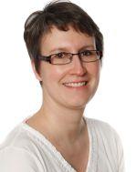 Karin Schraml
