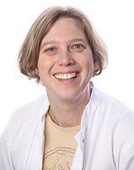Dr. med. Petra Doppelmayer-Günthner