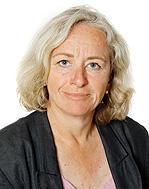 Dr. med. Doris Küffner