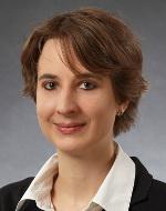 Dr. med. Irmela Schrettenbrunner