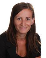 Dr. med. Gabriella Kiss