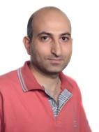 Wissam Al Nasrallah