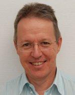 Dr. med. Michael Welsch