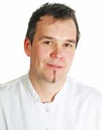 Dr. med. Andreas Reiß