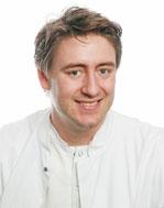 Dr. med. univ. Anton Santner