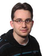 MUDr. Jaroslav Hrenák