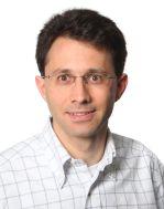 Dr. med. Christian Weber