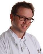 Dr. med. Jens Büchner