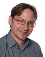 Dr. Thorsten Fortwängler