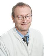 Prof. Dr. med. Siegfried Wagner