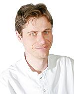 Dr. med. univ. Juraj Filo