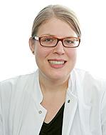 Veronika Hinterschwepfinger