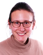Dr. med. Caroline Schultheiß