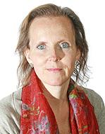 Dr. med. univ. Sonja Wünscher