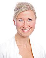 Dr. med. Susanne Zunko