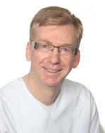 Dr. med. Peter Kolbinger