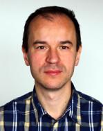 Dr. med. Tibor Prodan