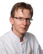 Dr. med. Dr. med. dent. Michael Baumgartner