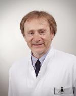 Prof Dr. med. Stefan Rath