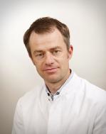 Dr. med. Johannes Tilgner