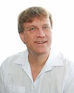 Prof. Dr. med. Peter Schandelmaier