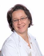 Dr. med. Katharina Plötz