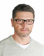 Dr. med. Andreas Steiner