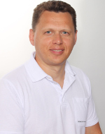 Dr. med. Ilja Alexeenko