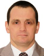 Pavel Charniakou