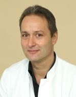 Dr. med. Thomas Hanner