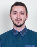 Aldin Mehmedovic