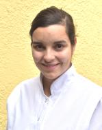 Luz Marina Padron Rey