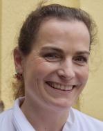Dr. med. Silke Weich