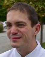Dr. med. univ. Daniel Zederbauer