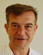 Dr. med. Joachim Block