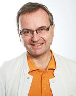 Dr. med. Klaus Meier