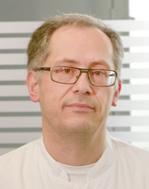 Rainer Tauber