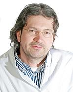 Dr. med. Alfons Reidl